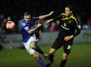 macclesfield v owls 38