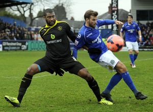 macclesfield v owls 9