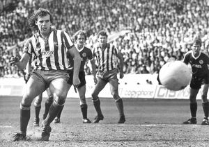sheffield wednesday mel sterland